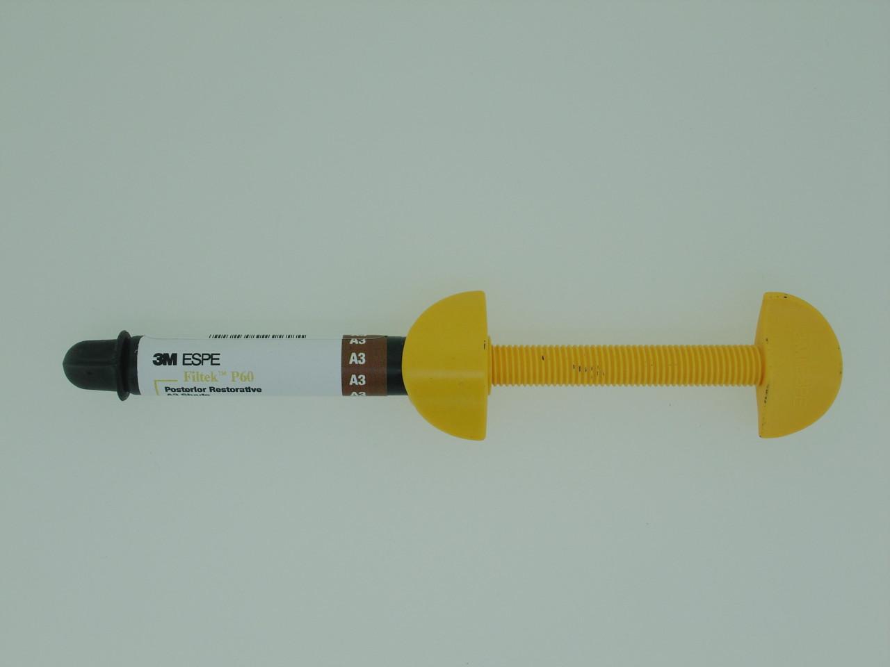 光固化复合树脂